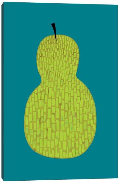 Fruit Party IV Canvas Art Print