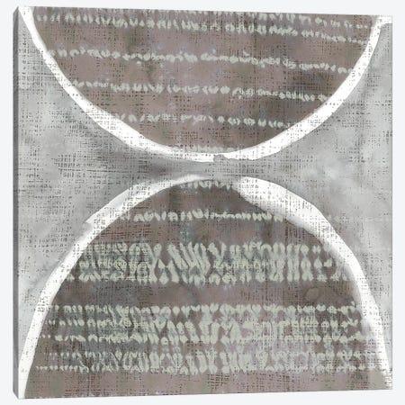 Stoneworks II Canvas Print #ZAR617} by Chariklia Zarris Canvas Art
