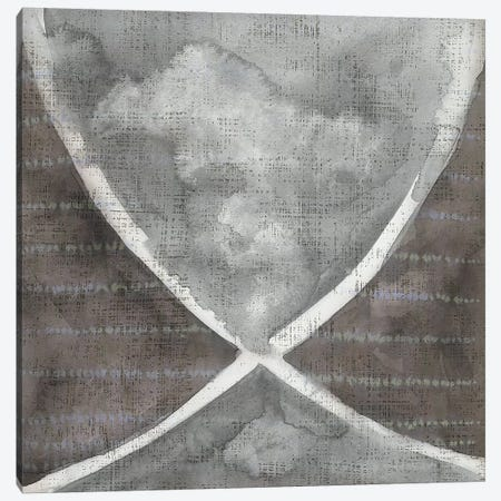Stoneworks IX Canvas Print #ZAR620} by Chariklia Zarris Canvas Wall Art