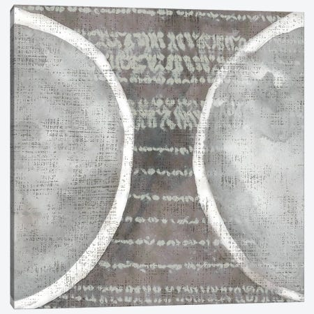Stoneworks VI Canvas Print #ZAR622} by Chariklia Zarris Canvas Art