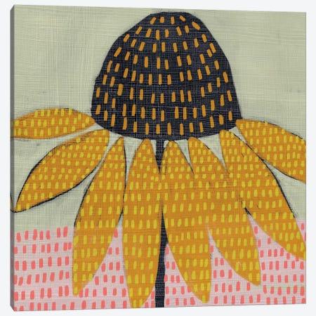 Pawpaw I Canvas Print #ZAR724} by Chariklia Zarris Canvas Wall Art