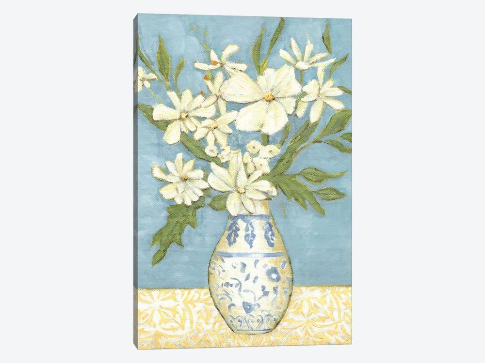 Springtime Bouquet II by Chariklia Zarris 1-piece Art Print
