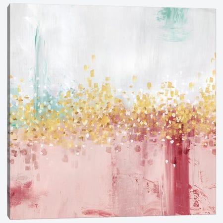 Mustn't Hurry II Canvas Print #ZEE123} by Isabelle Z Canvas Print