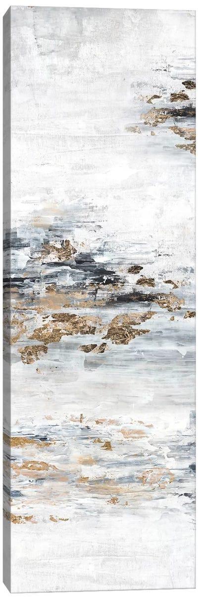 Memory I Canvas Art Print