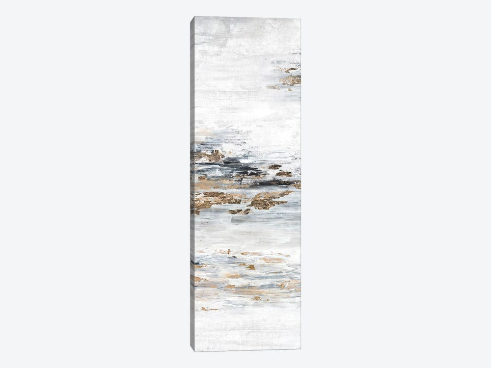 Memory I, Rectangle by Isabelle Z 1-piece Canvas Art