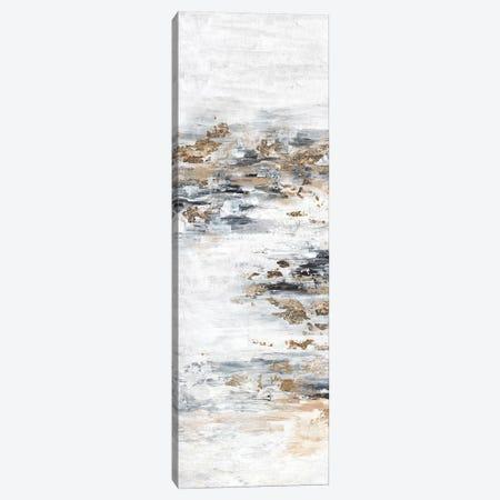 Memory II Canvas Print #ZEE18} by Isabelle Z Canvas Wall Art