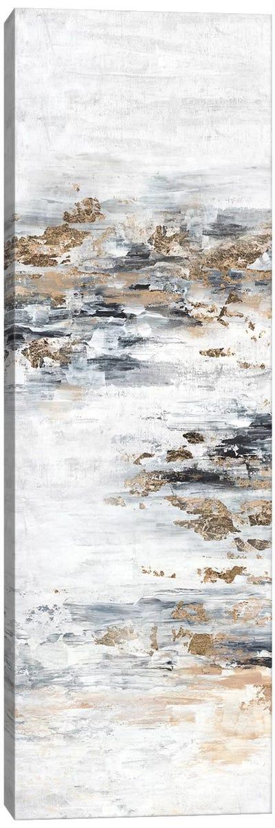 Memory II Canvas Art Print
