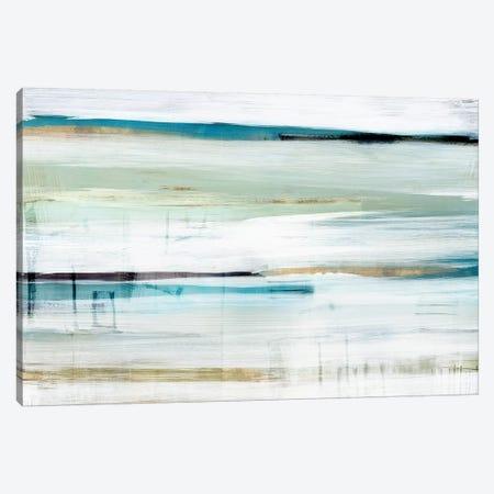 Standing Still II  3-Piece Canvas #ZEE192} by Isabelle Z Canvas Art
