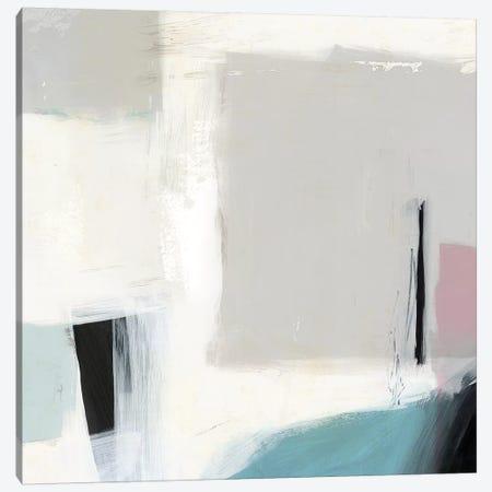 Underline II  Canvas Print #ZEE194} by Isabelle Z Canvas Art Print