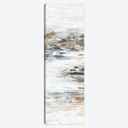 Memory II, Rectangle Canvas Print #ZEE19} by Isabelle Z Canvas Wall Art