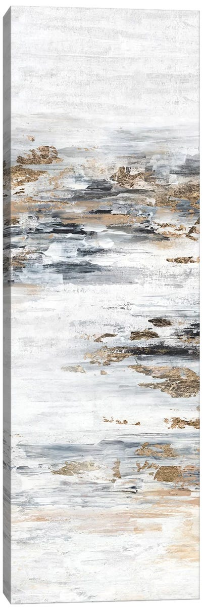 Memory II, Rectangle Canvas Art Print