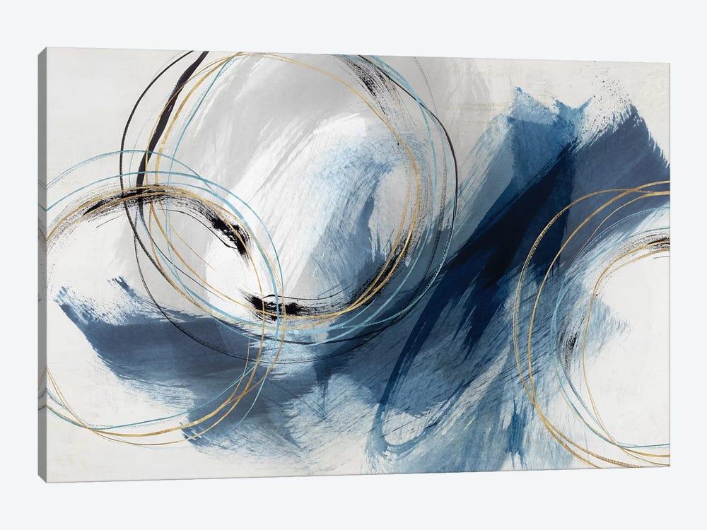 Detour   by Isabelle Z 1-piece Art Print