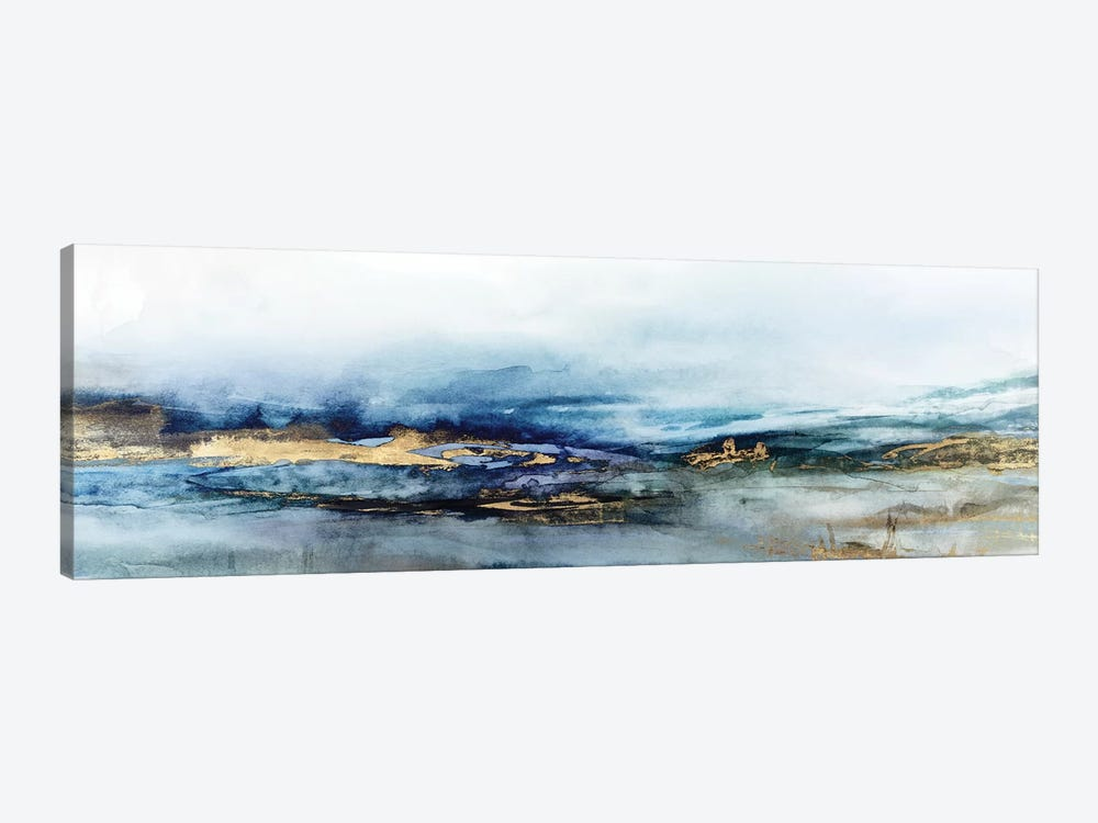 Elusive Dreams  by Isabelle Z 1-piece Canvas Art