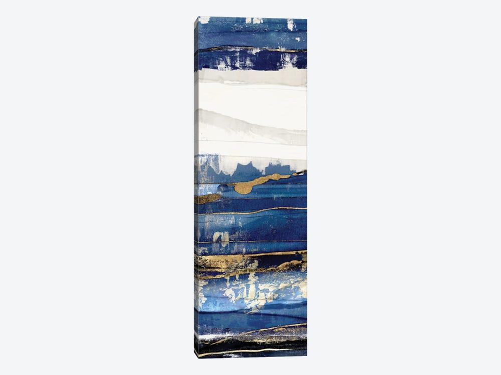 Ultramarine I  by Isabelle Z 1-piece Canvas Wall Art
