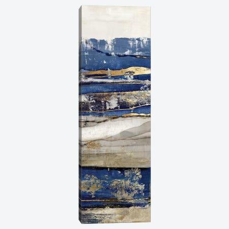 Ultramarine III  Canvas Print #ZEE218} by Isabelle Z Art Print