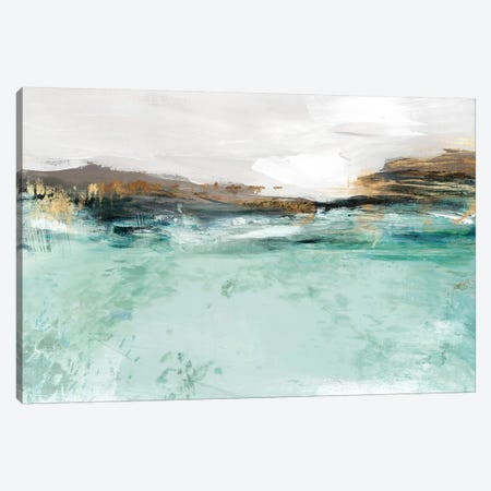 Betamax I  Canvas Print #ZEE222} by Isabelle Z Canvas Art