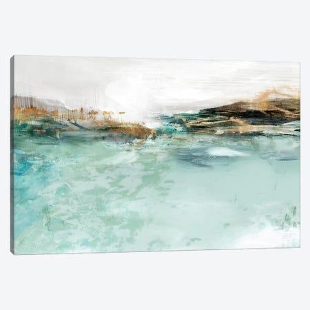 Betamax II  Canvas Print #ZEE223} by Isabelle Z Canvas Art