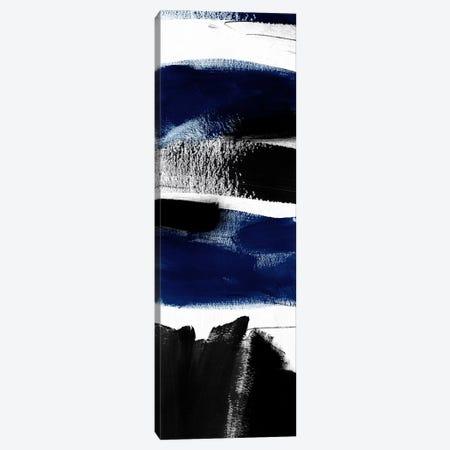 Capsize  Canvas Print #ZEE227} by Isabelle Z Canvas Art Print