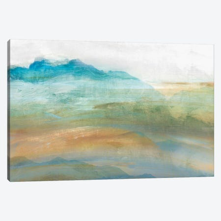 Panorama II Canvas Print #ZEE23} by Isabelle Z Canvas Print