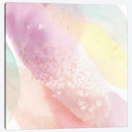 Vitality  Canvas Print #ZEE360} by Isabelle Z Canvas Art Print