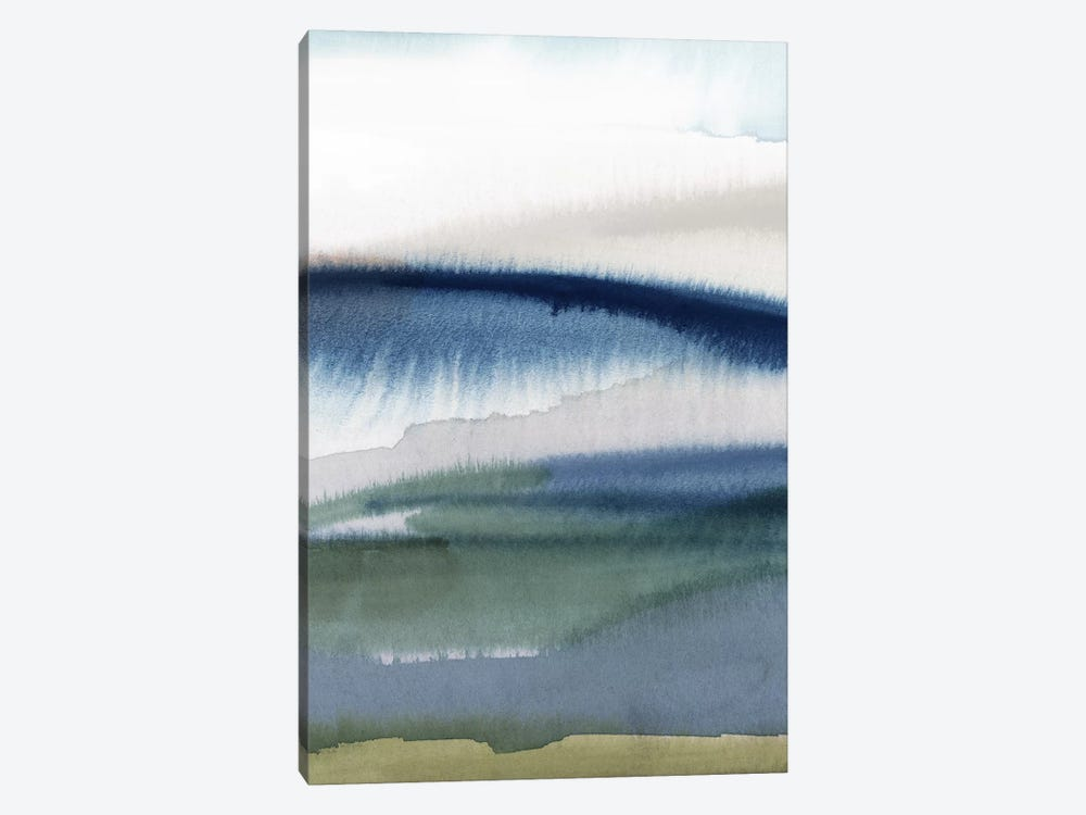Eventide III by Isabelle Z 1-piece Canvas Art