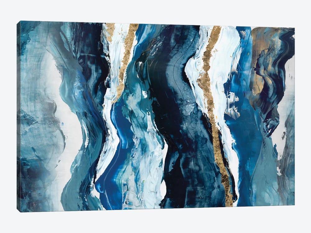 Effectus II by Isabelle Z 1-piece Canvas Art Print