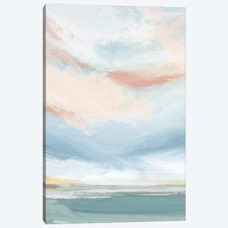 Sweetness I Canvas Print #ZEE429} by Isabelle Z Canvas Wall Art
