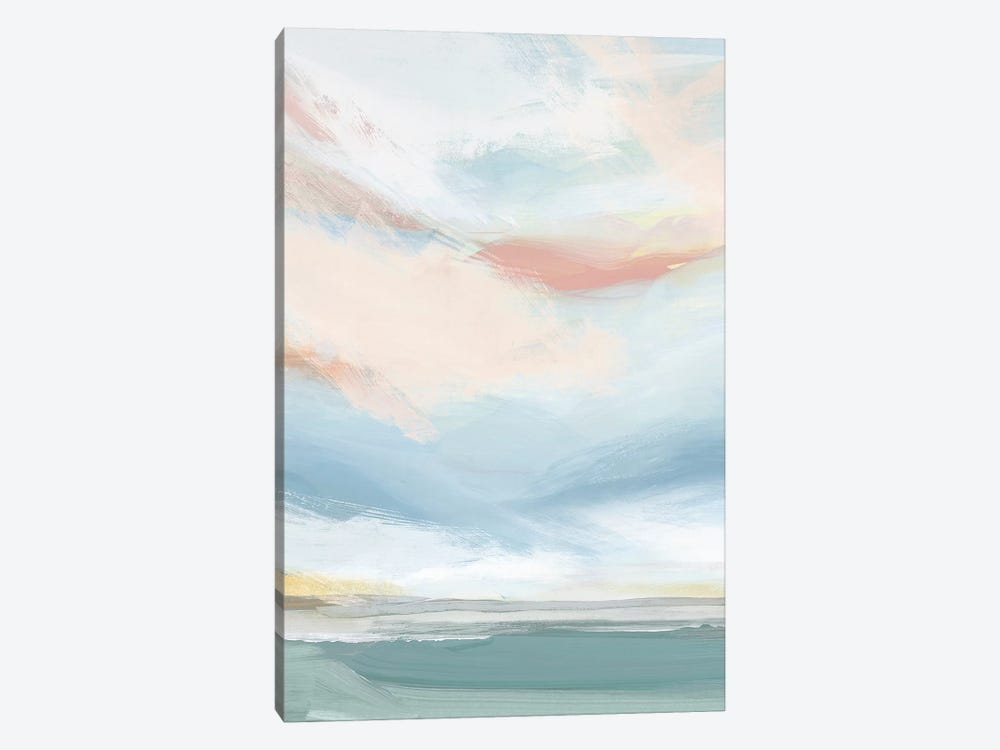 Sweetness I by Isabelle Z 1-piece Canvas Artwork