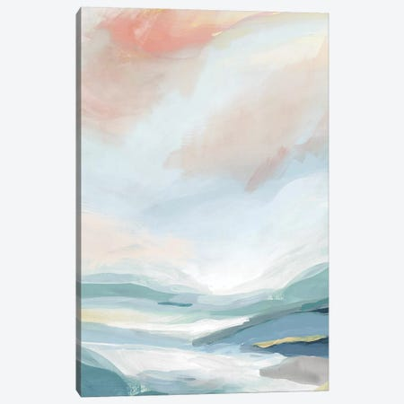 Sweetness II 3-Piece Canvas #ZEE430} by Isabelle Z Art Print