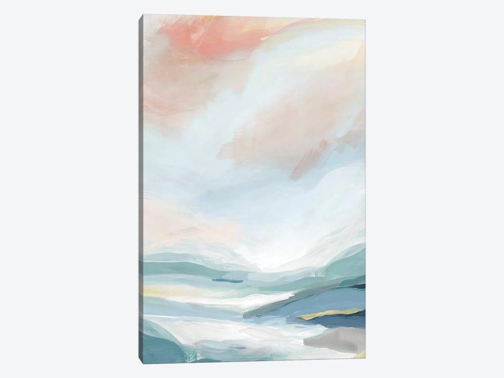 Sweetness II by Isabelle Z 1-piece Canvas Art