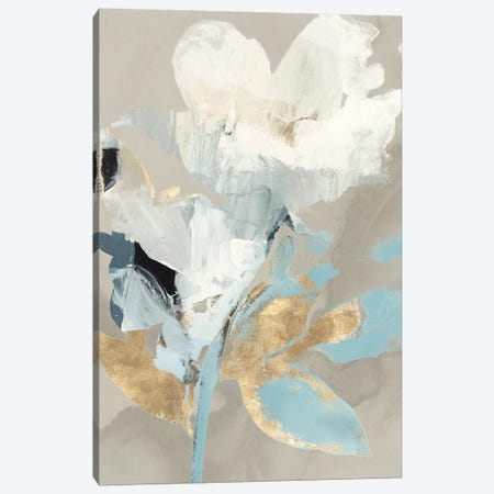 Authentic Beauty I Canvas Print #ZEE443} by Isabelle Z Canvas Art