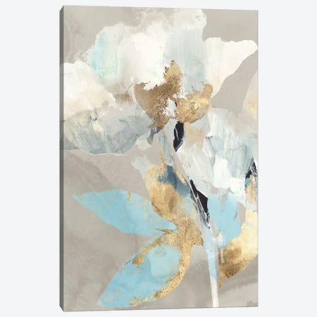 Authentic Beauty II Canvas Print #ZEE444} by Isabelle Z Canvas Art Print