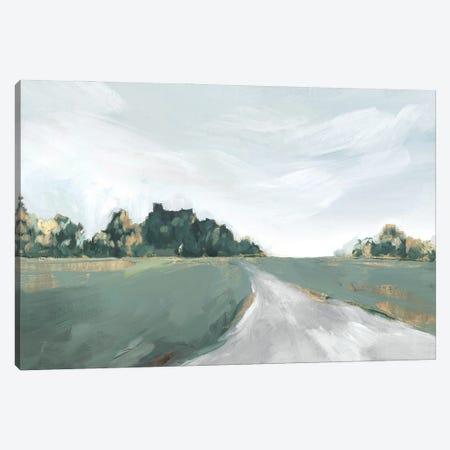 Field of Dreams Canvas Print #ZEE456} by Isabelle Z Canvas Art