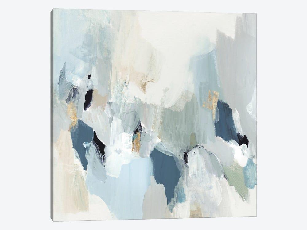 Little Talks II by Isabelle Z 1-piece Canvas Art