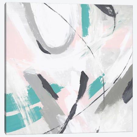 Neutre I Canvas Print #ZEE55} by Isabelle Z Art Print