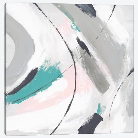Neutre II Canvas Print #ZEE56} by Isabelle Z Canvas Art Print