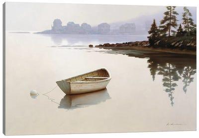 Daydream Canvas Print #ZHL27
