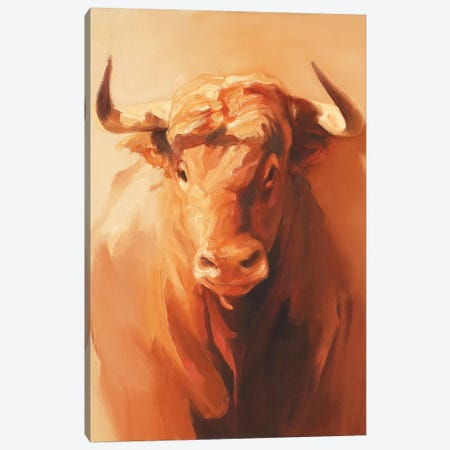Light Andalucia  Canvas Print #ZHO77} by Zil Hoque Canvas Art