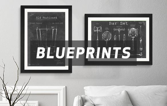 For Life's Favorite Items Art Prints