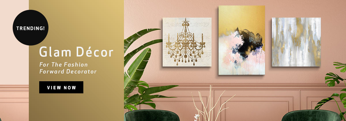 Canvas Art Prints & Wall Art | iCanvas