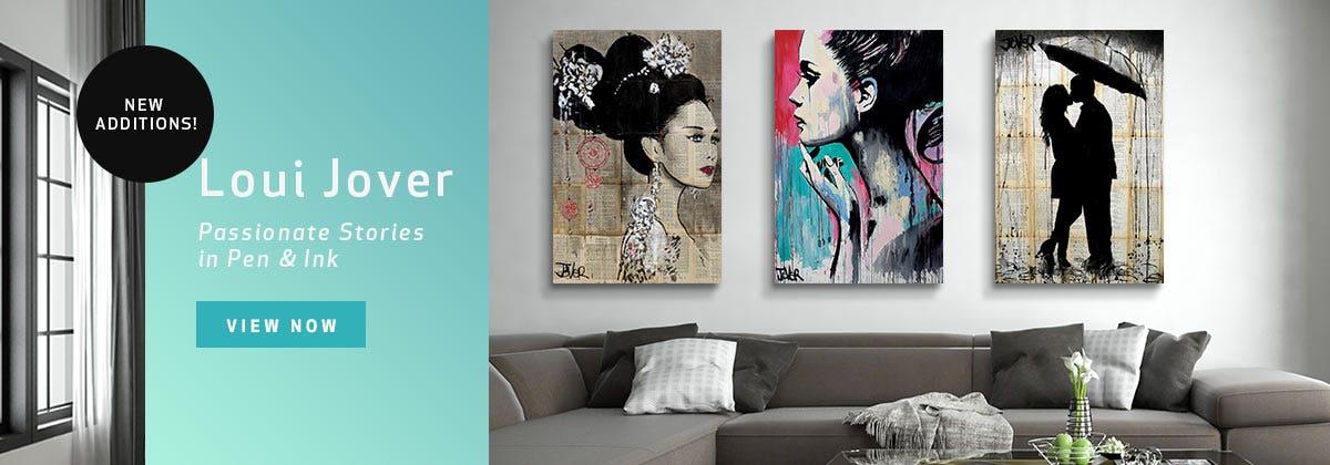 canvas art prints wall art icanvas