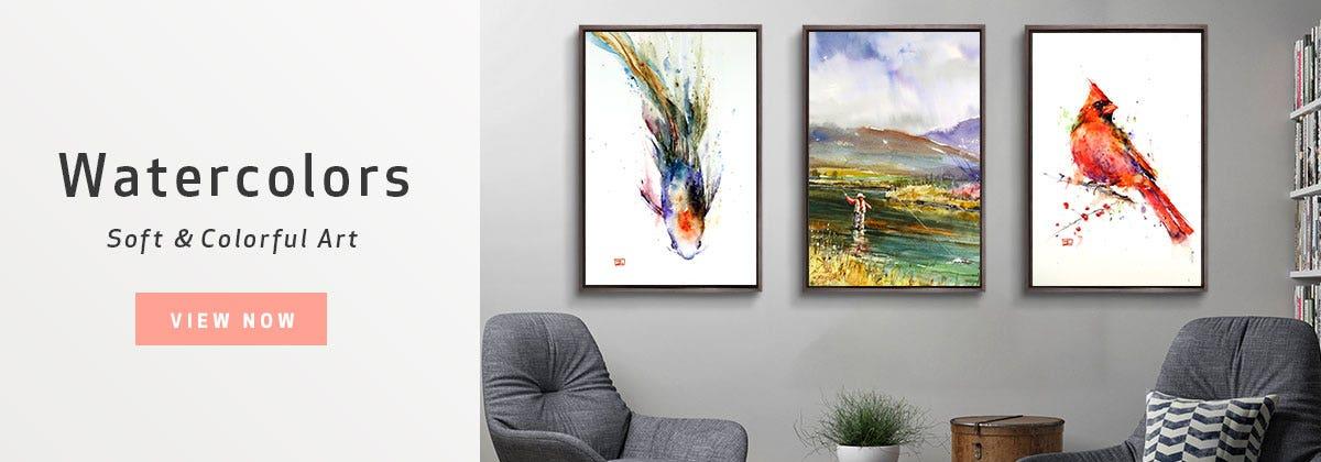 027173c153c Canvas Art Prints   Wall Art