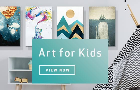 Art for Kids