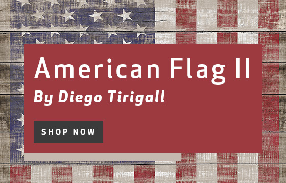 Diego Tirigall Exclusive