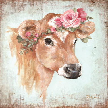 Debi Coules Art Prints
