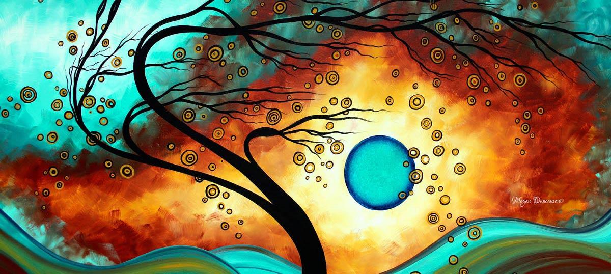25 Landscape Canvas Print Ideas Landscape Canvas Canvas