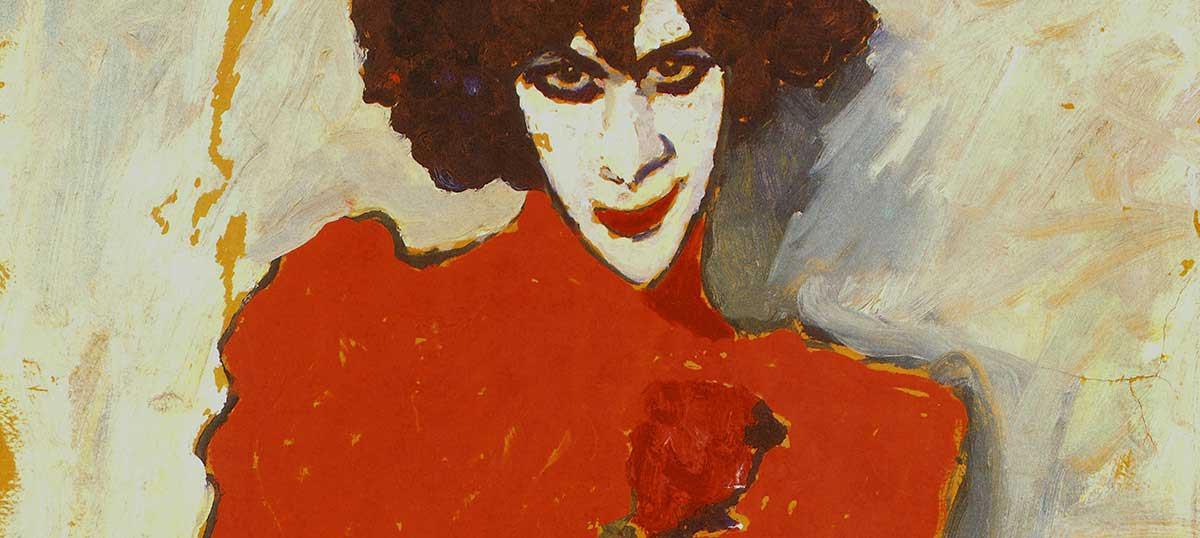 Canvas prints by alexej von jawlensky icanvas