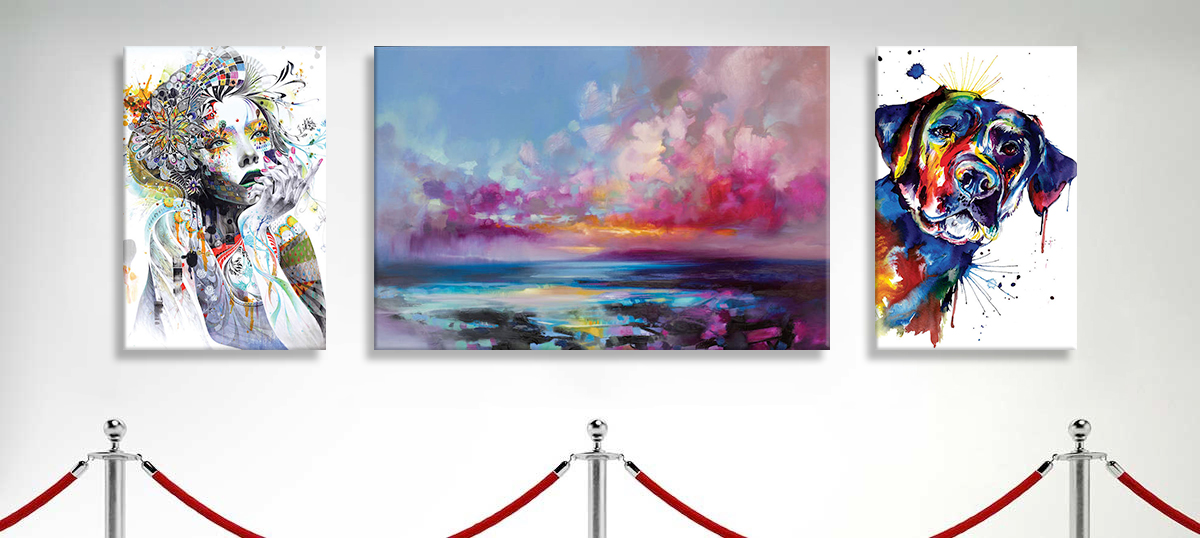 Find Artwork That Is Trending Right Now Best Selling Canvas Prints Icanvas