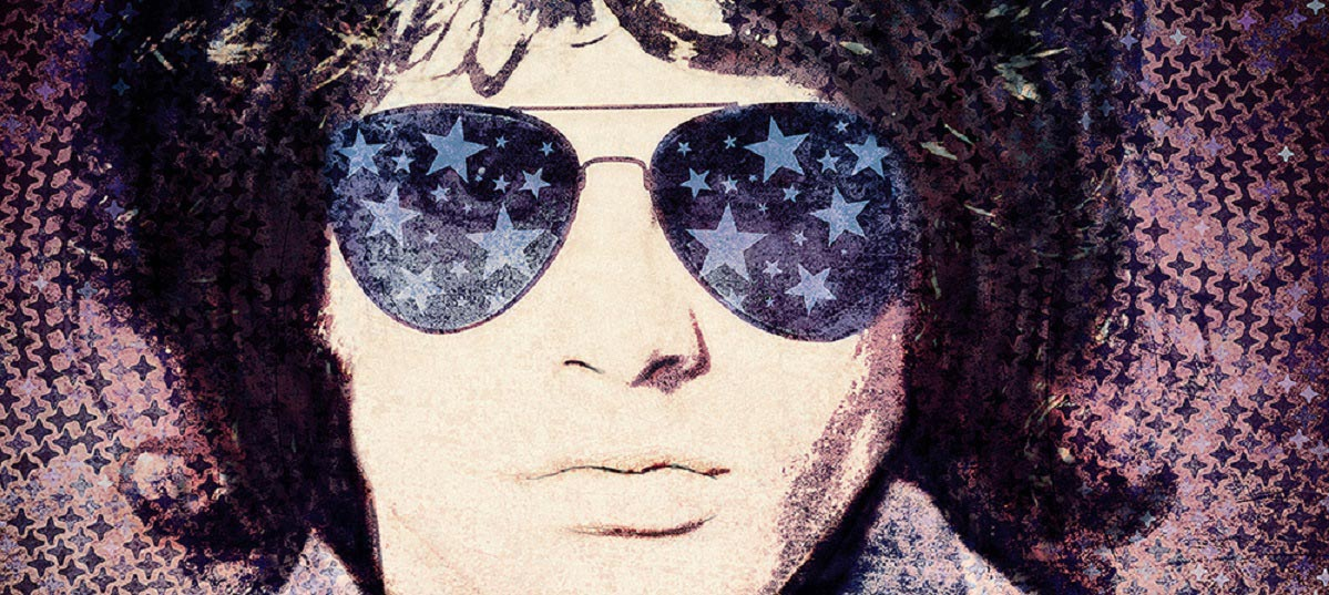 Jim Morrison Art Prints