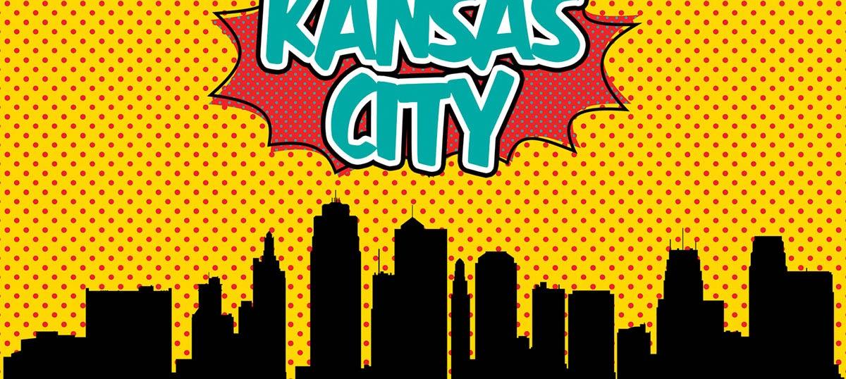 Kansas City Canvas Art Prints | iCanvas